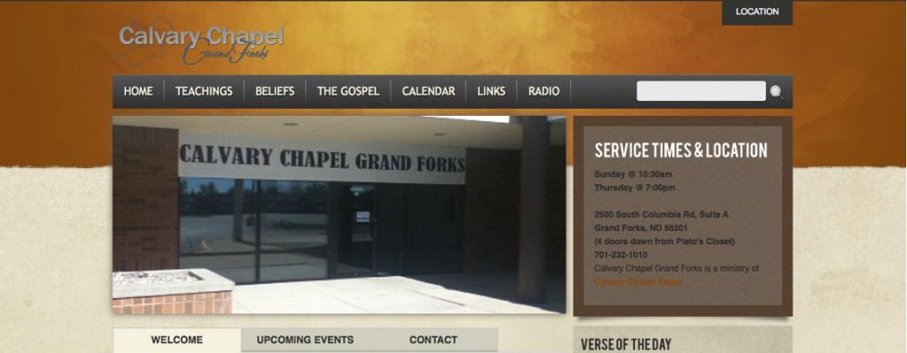 GF_church_plant