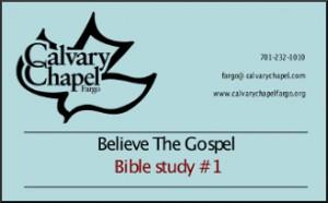 bible_study_1