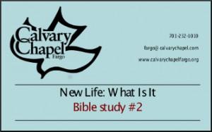 bible_study_2