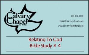 bible_study_4