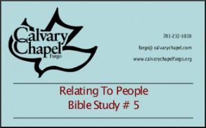 bible_study_5