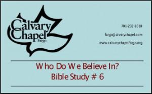 bible_study_6