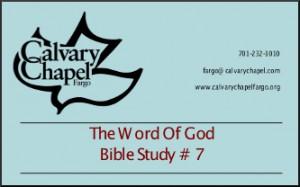 bible_study_7