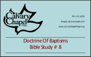 bible_study_8