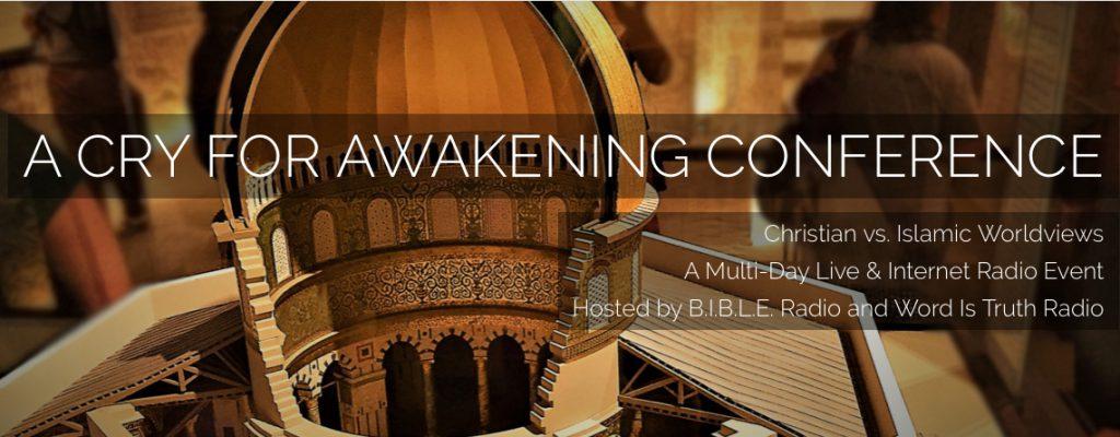 cry_awakening