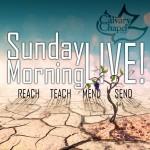 Sunday Morning Live